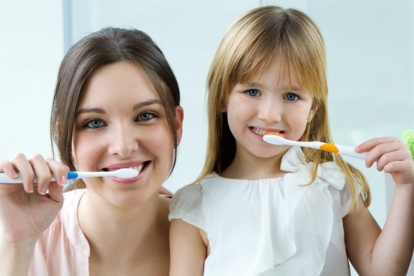 Dental Website Design Services